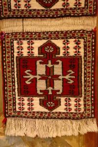 Turkuaz - Jpeg -  0026